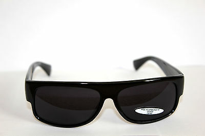 Retro Madness Sunglasses The Specials. Ska. Mod. Skinhead, Bad Manners