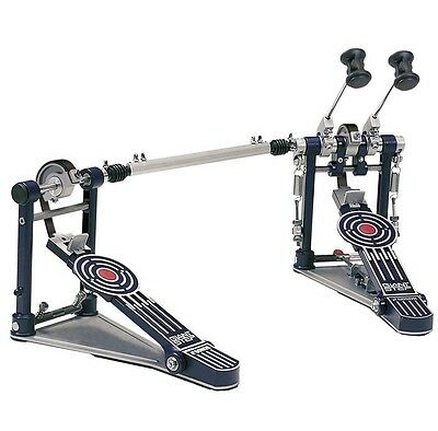 SONOR GDPR-3 GIANT STEP **B-WARE** Drum Pedal Double-Bass Fussmaschine