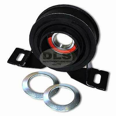 Propshaft Centre Coupling Bearing Land Rover Freelander 1  (TOQ000040)