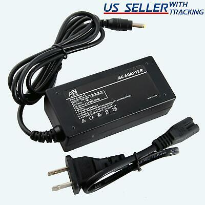 12V 3.3A 40W AC Adapter Power Supply for ABI LED Strip Light