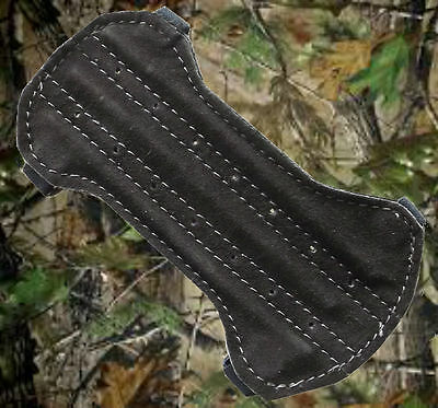 Maverick hunting Archery Target Armguard (Short) Hunting shooting gear arm guard