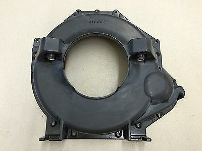 2003 MerCruiser 4.3L Alpha MPI Flywheel Housing Assembly P/N 12675A5