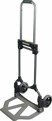 Magna Cart Ideal Hand Truck , New, Free Shipping