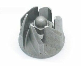 CN250 Water Pump Impeller