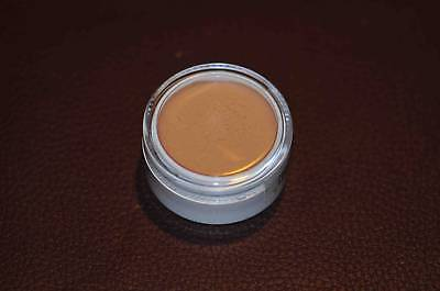 DERMABLEND Cover Creme Chroma 2  TRUE BEIGE    1/4 ounce