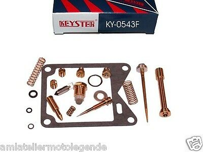 YAMAHA TR1, 5A8 front - Kit de réparation carburateur KEYSTER KY-0543F