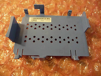 LOT OF 10  - Dell Optiplex 760 DT  Hard Drive Caddy  PN:  XJ418  0XJ418 - Nice