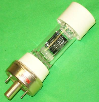 CBA PROJECTOR LAMP BULB 500W 120V Fits Listed Projectors