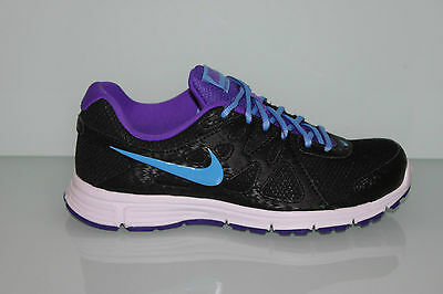 scarpe nike uomo donna sneaker air max forc revolution running 36 37 38 39 40 41