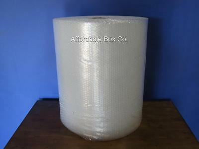 """24"""" x 175 Feet  3/16"""" or small Bubble   one roll (LOCAL PICKUP ONLY - NJ)"""