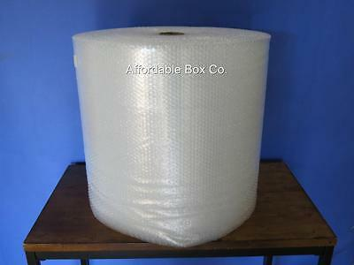"""24"""" x 300 Feet  3/16"""" or small Bubble   one roll (LOCAL PICKUP ONLY - NJ)"""