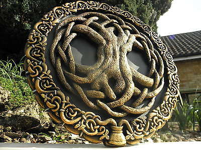 Tree Of Life ,decorative ,sculpture,handmade