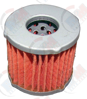 HONDA /ACURA 25450-RAY-003 Transmission Filter/Auto Trans Filter