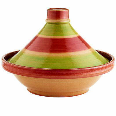 Lakeland Traditional Moroccan Tagine, 1.2L