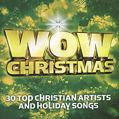 WOW Christmas [2005] by Various Artists - NEW UNOPENED