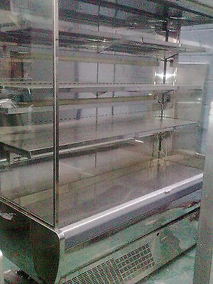 Dairy Cabinet  Sushi Display  Shop Dairy Cabinet, Refrigeration Equipment