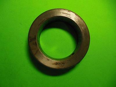 "Shaft Collar 2-15/16"" (Lot of 5)"