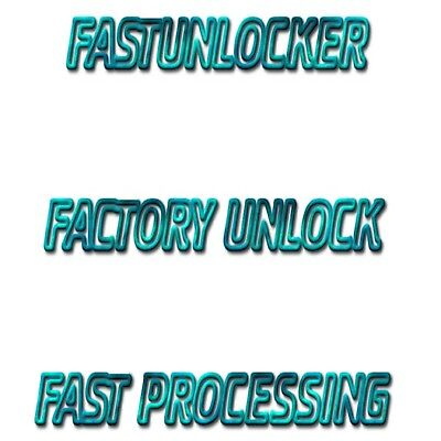 1-3 Days iPhone 6 6+ Plus Factory Unlock Code Service AT&T CLEAN IMEIs ONLY!