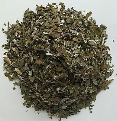 EPILOBIUM 200g Small Leafed Willow parviflorum Organic Herbal Tea DRIED HERB