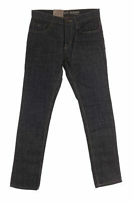 Tom Tailor Jeans Herren Tight Skinny