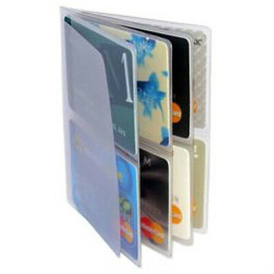 One Hipster Wallet Insert High Quality