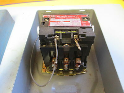 square d lighting contactor 8903qg 11 100 a 480 277 v 208 220 v square d 8903 spg2 60a 600vac n 1 lighting contactor w 277v