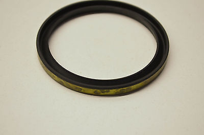 NEW OEM OMC Johnson Evinrude Seal NOS 310649
