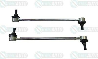 Front Sway Bar Link Kit to suits Toyota Rav4   2001-2006