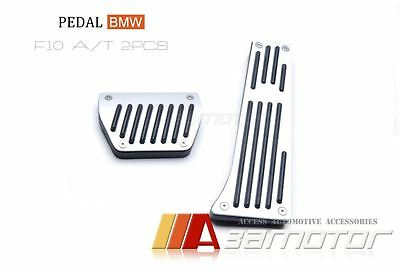 NO DRILLING AT Pedal BMW E46 E90 E92 F30 F34 F20 F22 F32 E60 F10 E63 F12 F01