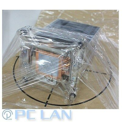 Fujitsu Heatsink (from Intel Xeon E5-2420V2) for Primergy TX2540 M1 Server