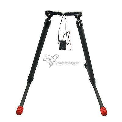 Tarot T Series Electronic Retractable Landing Gear TL96030 w/ TL8X002 Controller