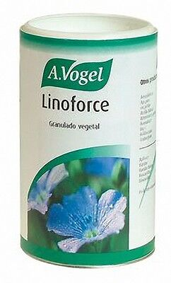 A.VOGEL LINOFORCE GRANULADO VEGETAL 300gr 000487 100 % ORIGINAL