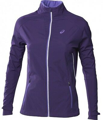 Asics Speed Gore-Jacket W (1145190245)