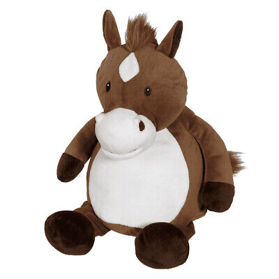 Embroider Buddy - Howie Horse 16 inch