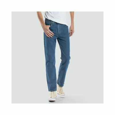 Levi 516 Red Tab Jeans - Free Shipping Australia Wide