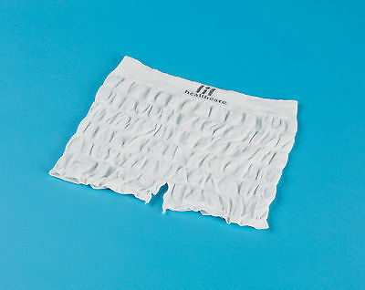Lille Ganmill Fix Boxer Pack of 5 Incontinence Washable Stretch Net Brief Pants
