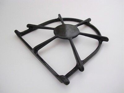 """Vintage Wedgewood Gas Stove Part - 1 Stove Top CLASSIC 8.25"""" Ring Width Grate"""