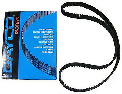 94847 DAYCO ENGINE TIMING BELT CAM BELT G NEW OE REPLACEMENT