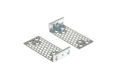 "Cisco Catalyst 3850 Series 19"" Rack Mount Kit / C3850-RACK-KIT="