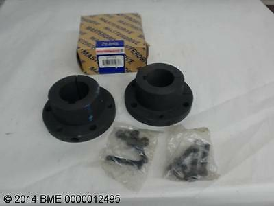 2 Masterdrive Sf 1 3/4 Bushings