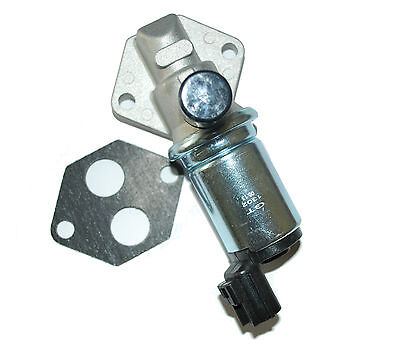AC290 Idle Air Control Valve