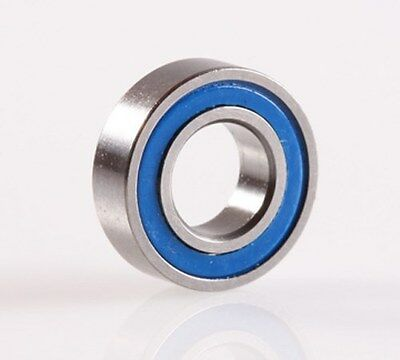 5x10x3mm Ceramic Bearing by World Champions ACER Racing