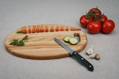 Wooden Copping Board