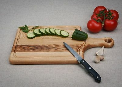 Chopping board for kitchen