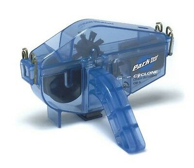 Park Tool CM-5.2 Cyclone Chain Scrubber Cleaner Bike Bicycle Tools Degreaser