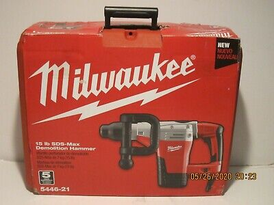 "Milwaukee 2860-20 M18 FUEL BRUSHLESS 1/2"" Pin Detent Impact Wrench-NISB 2017 FS"