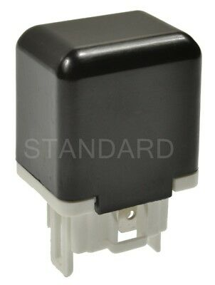 Fuel Injection Relay Standard RY-288