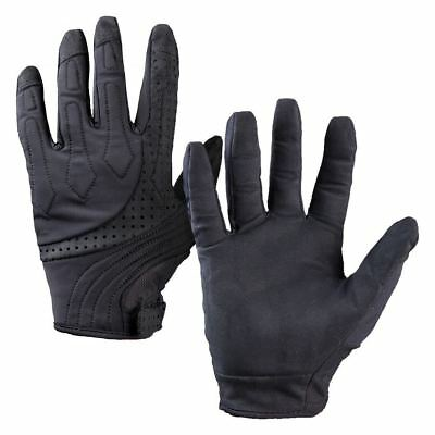 New Turtleskin Bravo Police Gloves - Cut & Hypodermic Needle Protection - Small