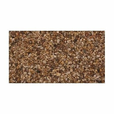 Natural Aqua Gravel Nordic (2-4mm) 25kg - Accessories - Aquatic - Gravel
