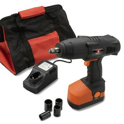 """Impact Wrench 